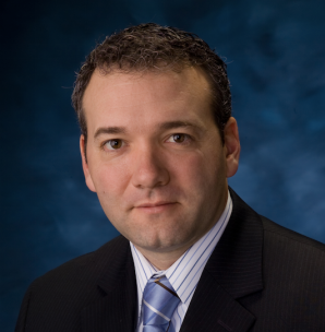 Interview With :   Dr. Bill Fera, Family Medicine Physician and CMO of Ernst & Young LLP